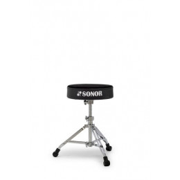 Sonor 4527701 Hardware 4000 DT Табурет ударника