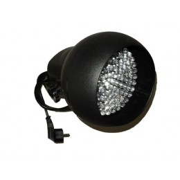 Led Star EA-6025B Прожектор IP67