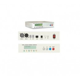 Lite-Puter DP-E200 Ethernet Интерфейс DMX-512