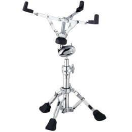 Tama HS800W ROADPRO SNARE STAND Подставка для 12`-15` малого барабана