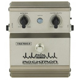 Rocktron Pulse Tremolo Педаль тремоло