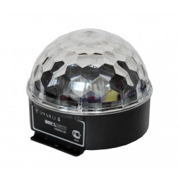 Involight LEDBALL33 LED эффекты